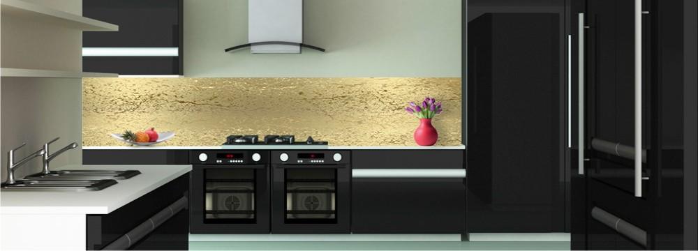 d co eloane cr dence d co mati re toutes les cr dences d co mati re pour votre cuisine sur. Black Bedroom Furniture Sets. Home Design Ideas