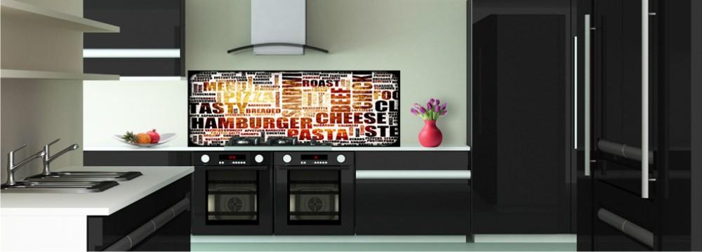 D co kitchen nuance cr dence gastronomie toutes les cr dences gastronomie - Nuance et decoration ...