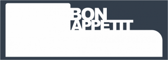 Bon Appétit Simple