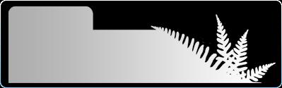 D couvrez notre large gamme de cr dence noir graphite paillet pour votre cui - Credences originales ...